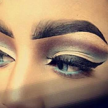 ssaaddk_Makkah Al Mukarramah_Single_Weiblich
