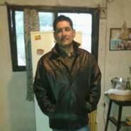 Roman4100's profile photo