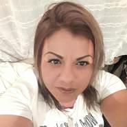 ingridramirezcruz's profile photo