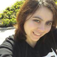 vivians31's profile photo