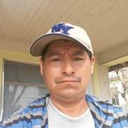 melquiadesg's profile photo