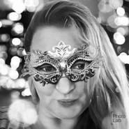 isabellelienard's profile photo