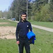 user_izvx94103's profile photo
