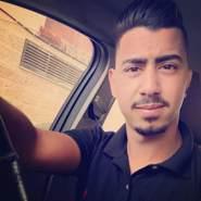 adamb720's profile photo