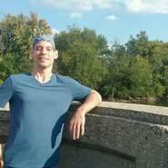 anthonys33's profile photo