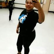 wendyl9's profile photo