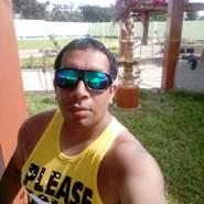 maicold18's profile photo