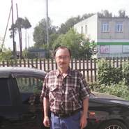kyznechov105601's profile photo