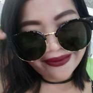 nantichak's profile photo