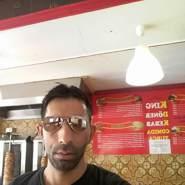 imranshazada's profile photo