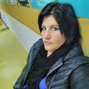 mia104's profile photo