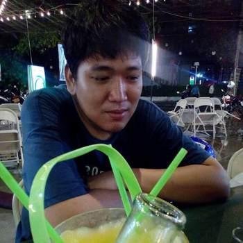 serenityh_Nonthaburi_Độc thân_Nam