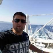 ivann375's profile photo