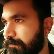 ferdiacer's profile photo