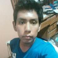 Pjonatan900's profile photo