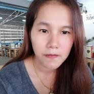 user_ueay34's profile photo