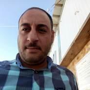 user_fe4392's profile photo