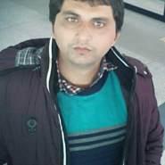 miani398's profile photo