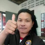 user_zhp4265's profile photo
