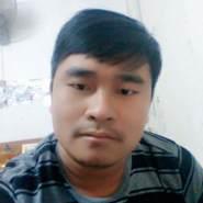 user_hqz2432's profile photo