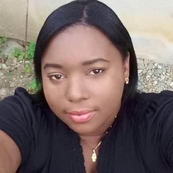 anyi2226_Distrito Nacional (Santo Domingo)_Single_Female