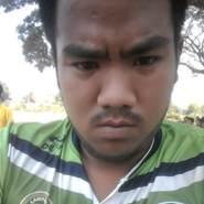 user_qn175's profile photo