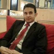 murtada_200's profile photo