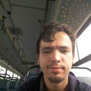 geysernico344's profile photo