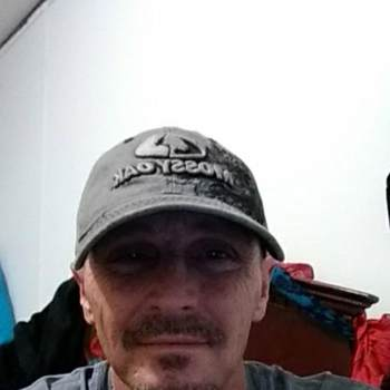 clarkj8_Alabama_Single_Male