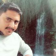 khizer_ali's profile photo