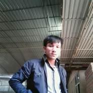 ppxxn534's profile photo