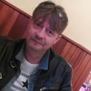karelhoffmann's profile photo