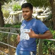 sureshk33's profile photo