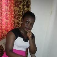 sophiaoduah's profile photo