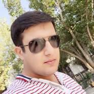 Sahin_Lenkaran's profile photo