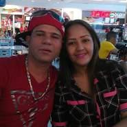 libradog's profile photo