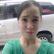 ieliamanja97's profile photo