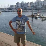 redouanbenayad's profile photo