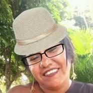 roseanecardoso6's profile photo