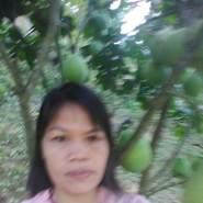 user_mp6418's profile photo