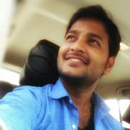 srinathd6's profile photo