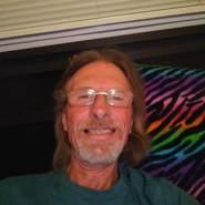 terryt5's profile photo