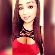 annymendoza's profile photo