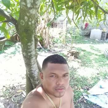 cheitogonzalez1_Panama_Single_Male