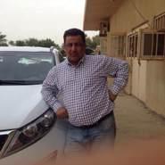 faizsma10's profile photo