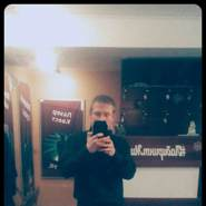 user_rkca83's profile photo