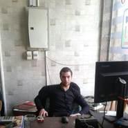samehj7's profile photo