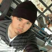 rigog769's profile photo