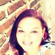 isabelg16's profile photo