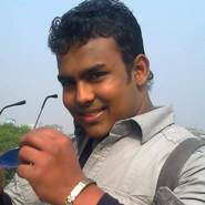 mizanc9's profile photo